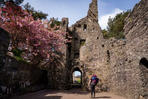 Read more about the article 8 insights I learned while hiking Scotland solo